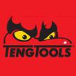 TENGTOOLS