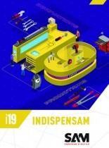 56-sam-outillage-indispensam-fr_167_pdf_167.jpg