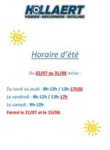 52-Horaire_ete.jpg