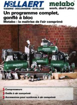 12-METABO-AIRCOMPRIME.jpg