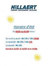 44-Horaire_été.jpg