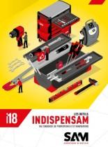 50-SAM-Outillage-IndispenSAM-I18_pdf_167.jpg